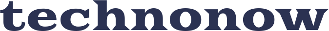 technonow.net